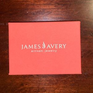"""James Avery Jewelry - James Avery """"Cowboy Boots Charm"""""""